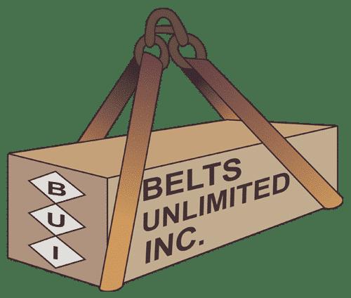 Belts Unlimited Inc