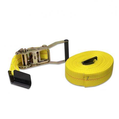 belts unlimited industrial ratchet strap